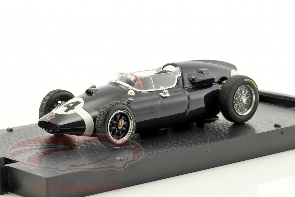 brumm-1-43-stirling-moss-cooper-t51-no14-winner-italian-gp-formula-1-1959-r279/