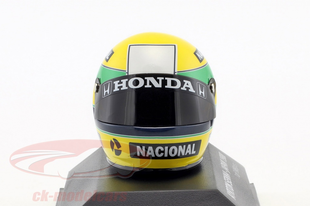 minichamps-1-8-ayrton-senna-mclaren-mp4-4-world-champion-japan-gp-f1-1988-helmet-543380812/