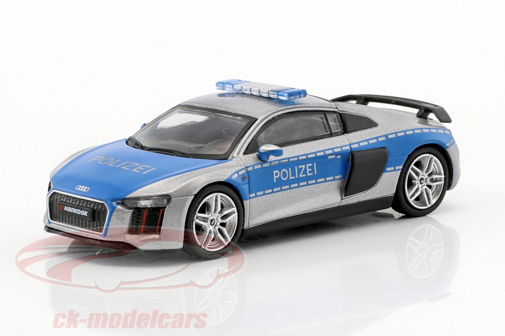 tarmac-works-1-64-audi-r8-v10-plus-polizei-t64g-001-gp/