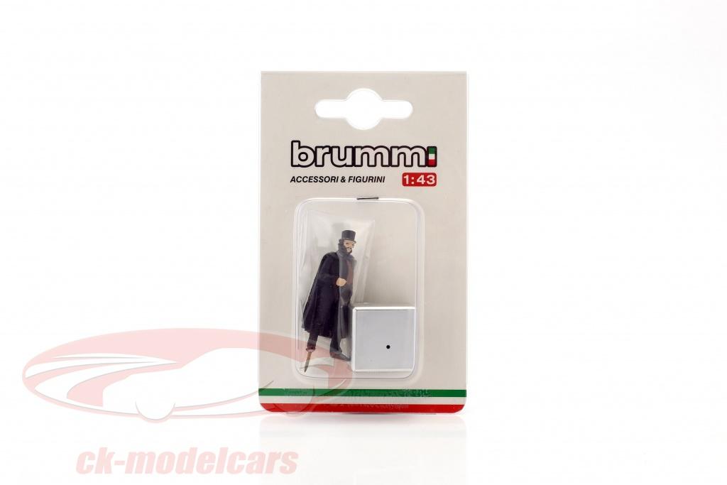 brumm-1-43-brumista-entraneur-conducteur-milano-1800-f001/