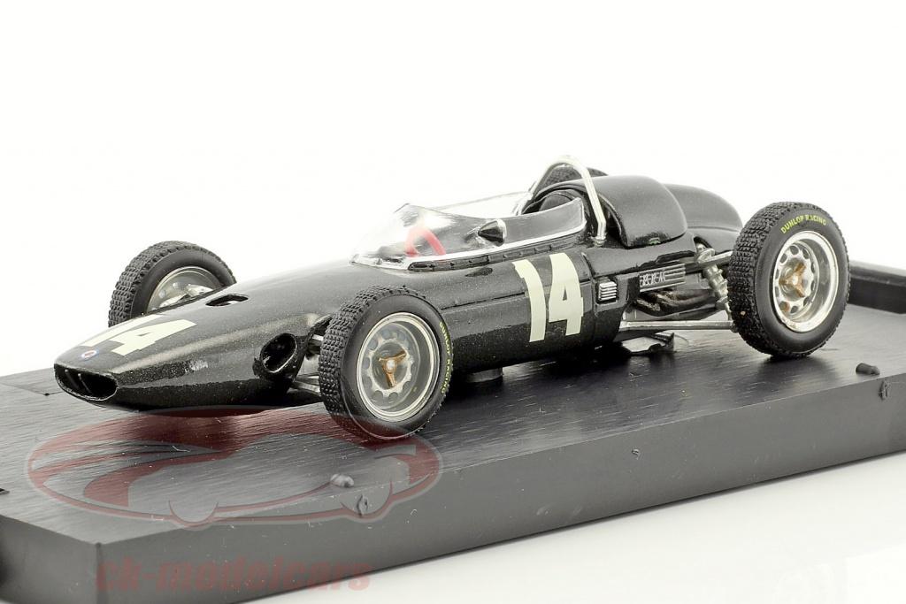 brumm-1-43-graham-hill-brm-p57-no14-winner-italien-gp-world-champion-formel-1-1962-r323/