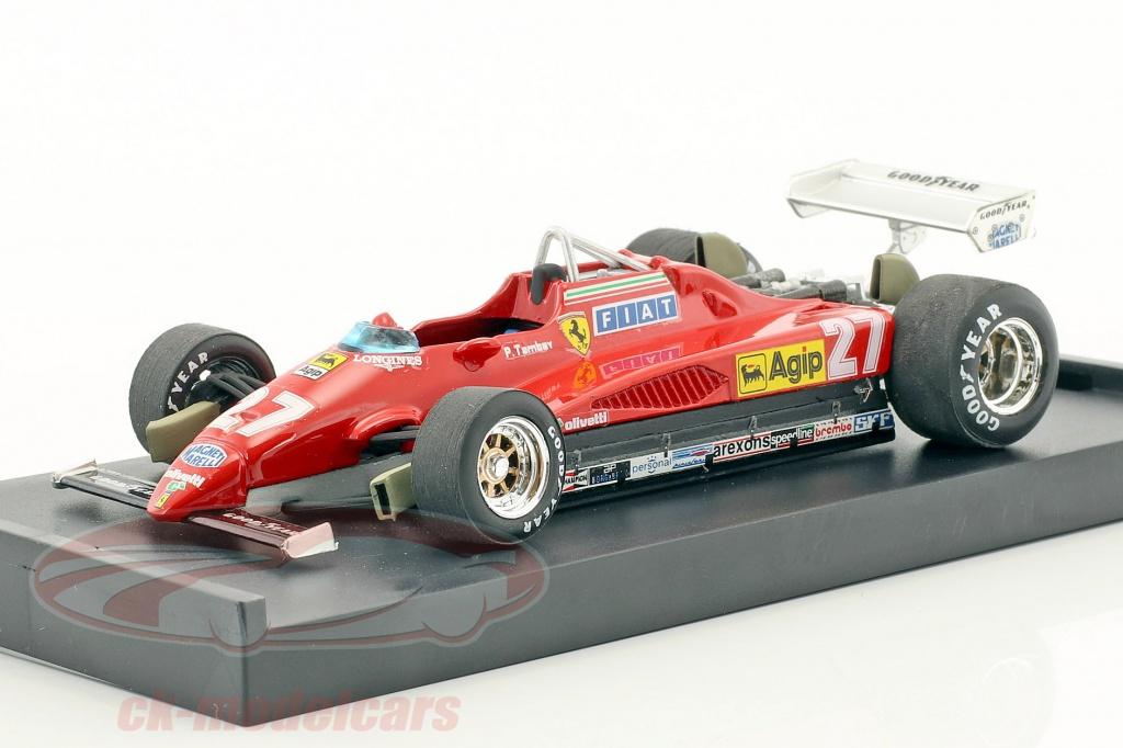 brumm-1-43-patrick-tambay-ferrari-126c2-no27-2nd-italian-gp-formula-1-1982-r287/
