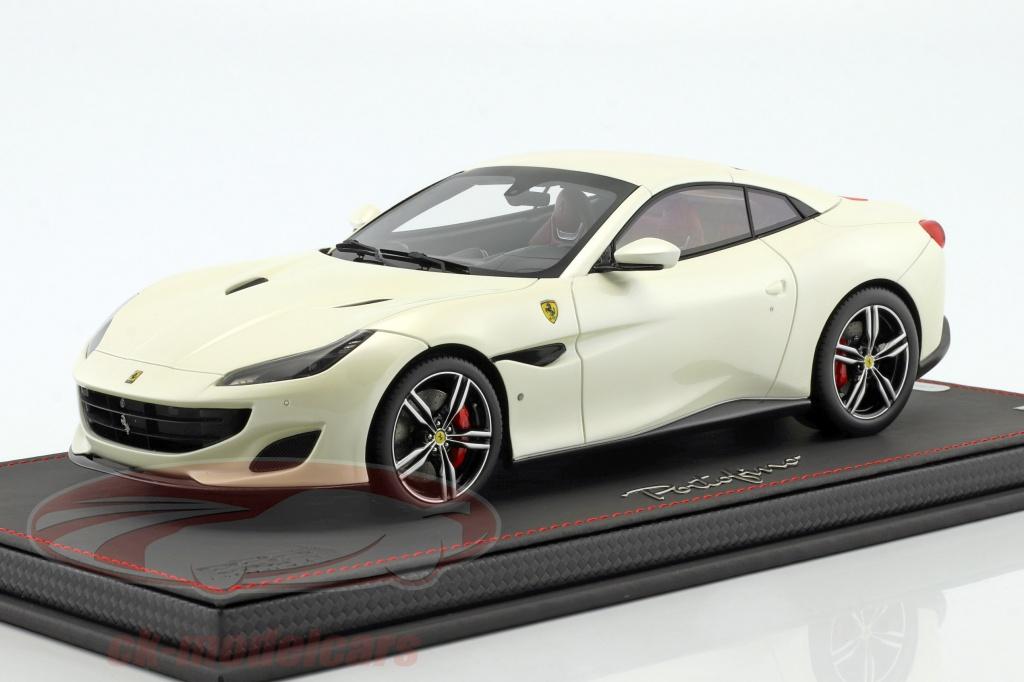 bbr-models-1-18-ferrari-portofino-baujahr-2017-fuji-weiss-p18157cfw/