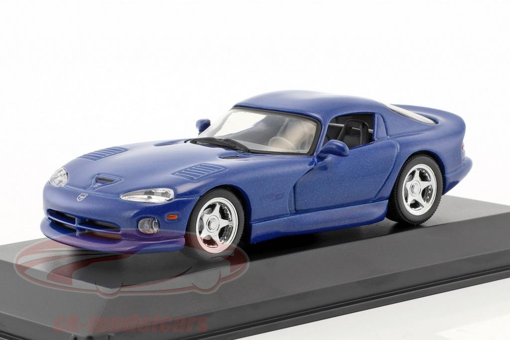 minichamps-1-43-dodge-viper-coupe-year-1993-blue-430144021/