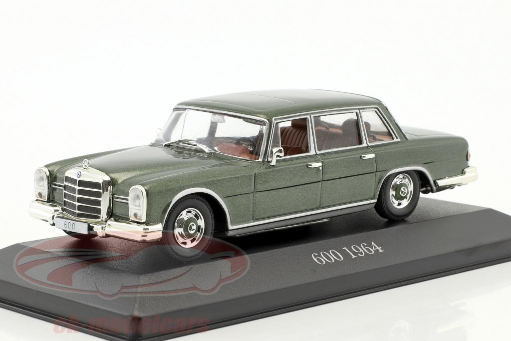 atlas-1-43-mercedes-benz-600-w100-year-1963-1981-pine-green-b66041050/