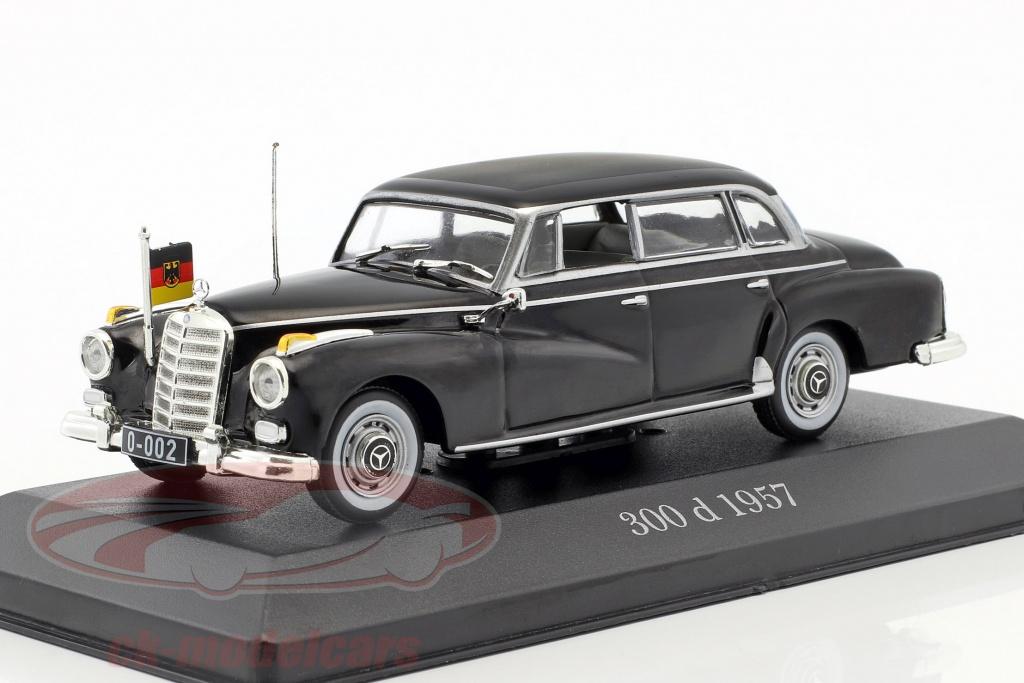 atlas-1-43-mercedes-benz-300-w189-konrad-adenauer-year-1957-1962-black-b66041048/