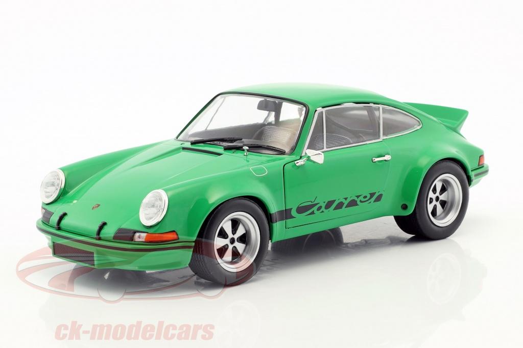 solido-1-18-porsche-911-carrera-rsr-28-anno-di-costruzione-1973-verde-s1801102/