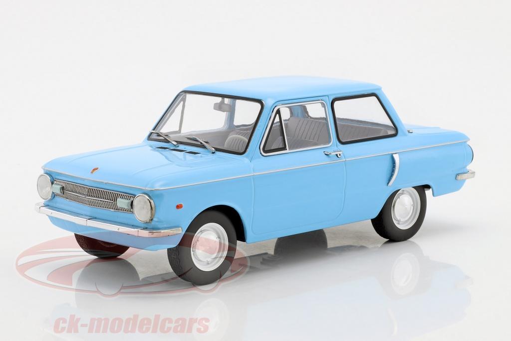 modelcar-group-1-18-saporoshez-sas-966-light-blue-mcg18101/