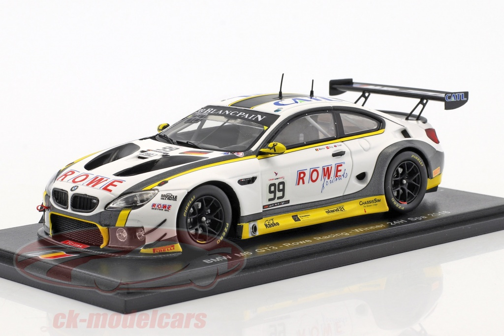 spark-1-43-bmw-m6-gt3-no99-vincitore-24h-spa-2016-rowe-racing-sb175/