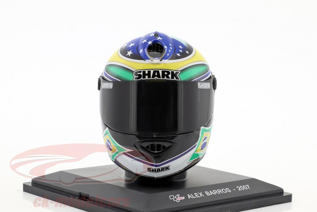 altaya-1-5-alex-barros-motogp-2007-last-race-helm-gc024/