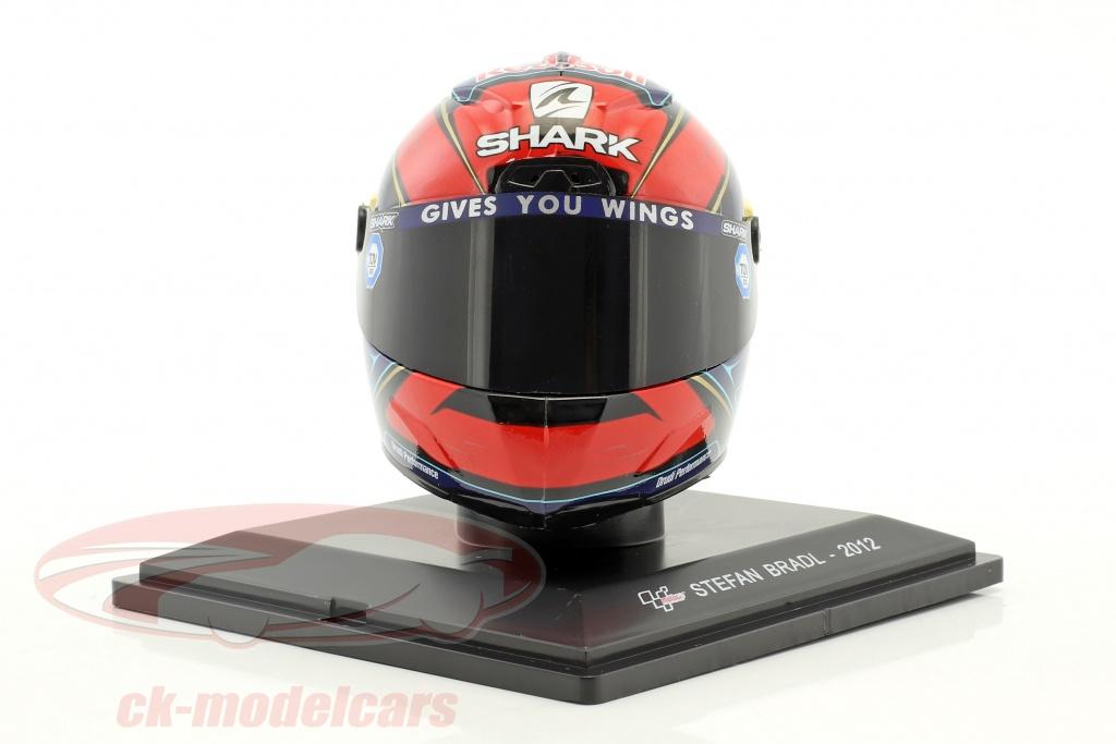 altaya-1-5-stefan-bradl-motogp-2012-helmet-gc026/