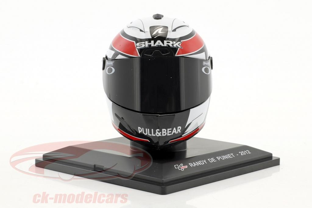 altaya-1-5-randy-de-puniet-motogp-2012-helmet-gc018/