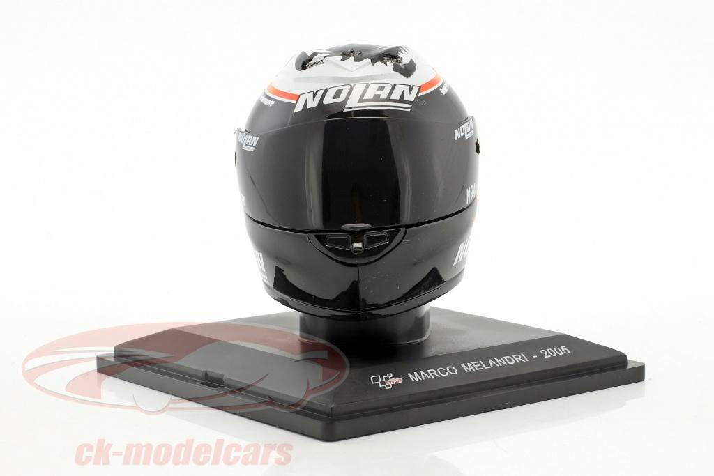 altaya-1-5-marco-melandri-motogp-2005-helmet-gc016/
