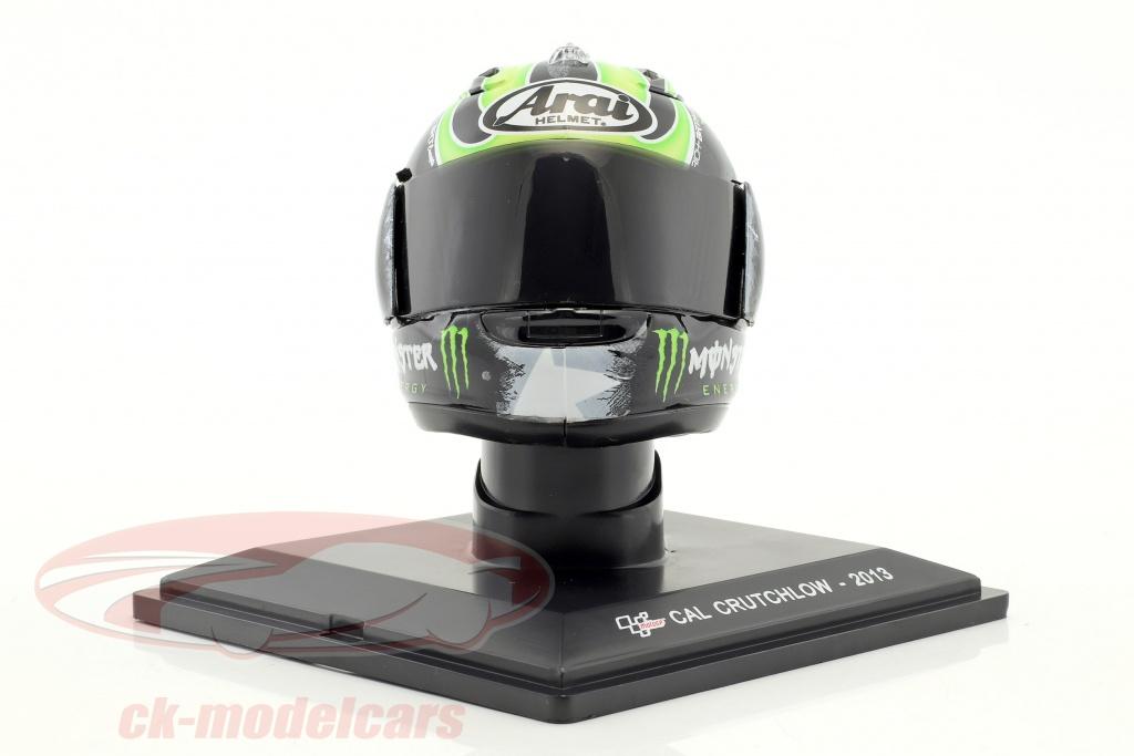 altaya-1-5-cal-crutchlow-motogp-2013-helmet-gc030/