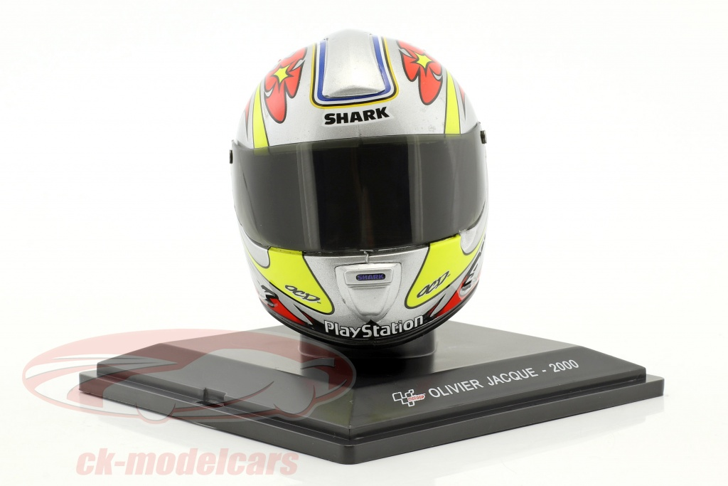 altaya-1-5-olivier-jacque-world-champion-250cm-2000-helmet-gc047/