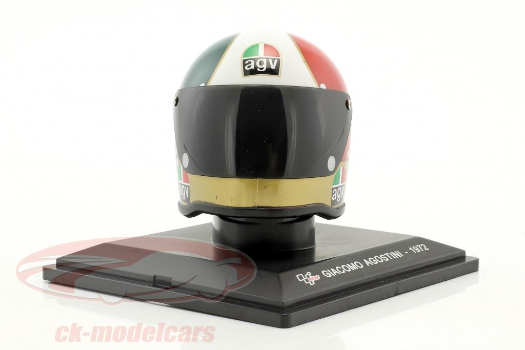altaya-1-5-giacomo-agostini-champion-du-monde-500cm-1972-casque-gc023-mag-kh20/