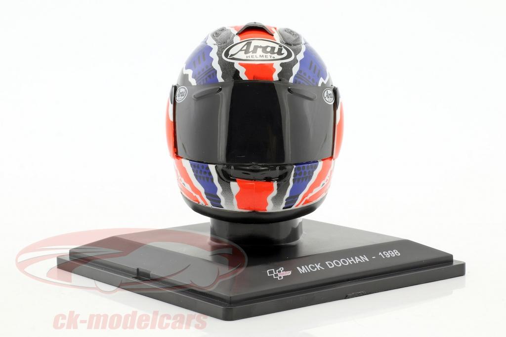 altaya-1-5-mick-doohan-world-champion-500cm-1998-helmet-gc004-mag-kh05/