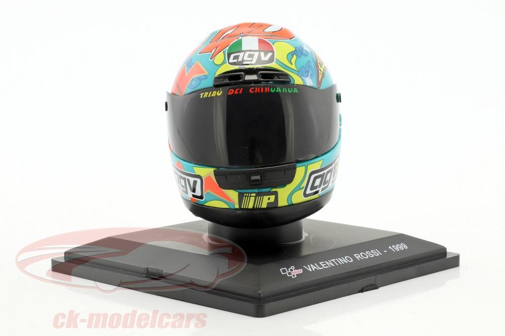 altaya-1-5-valentino-rossi-world-champion-250cm-1999-helmet-gc008/