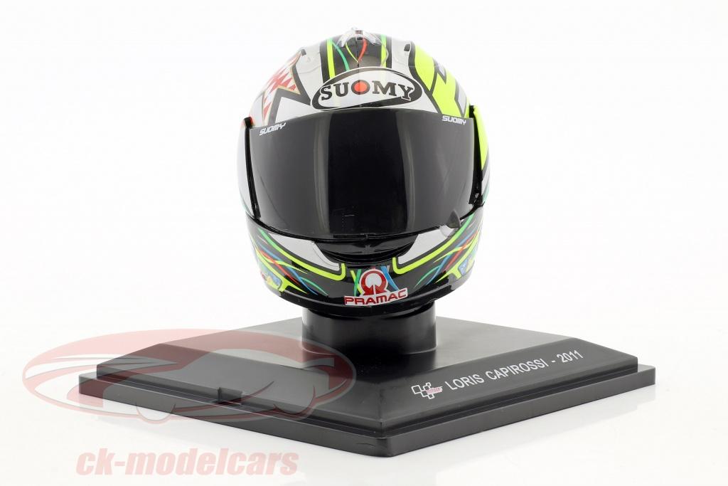 altaya-1-5-loris-capirossi-motogp-2011-last-race-helm-gc012/