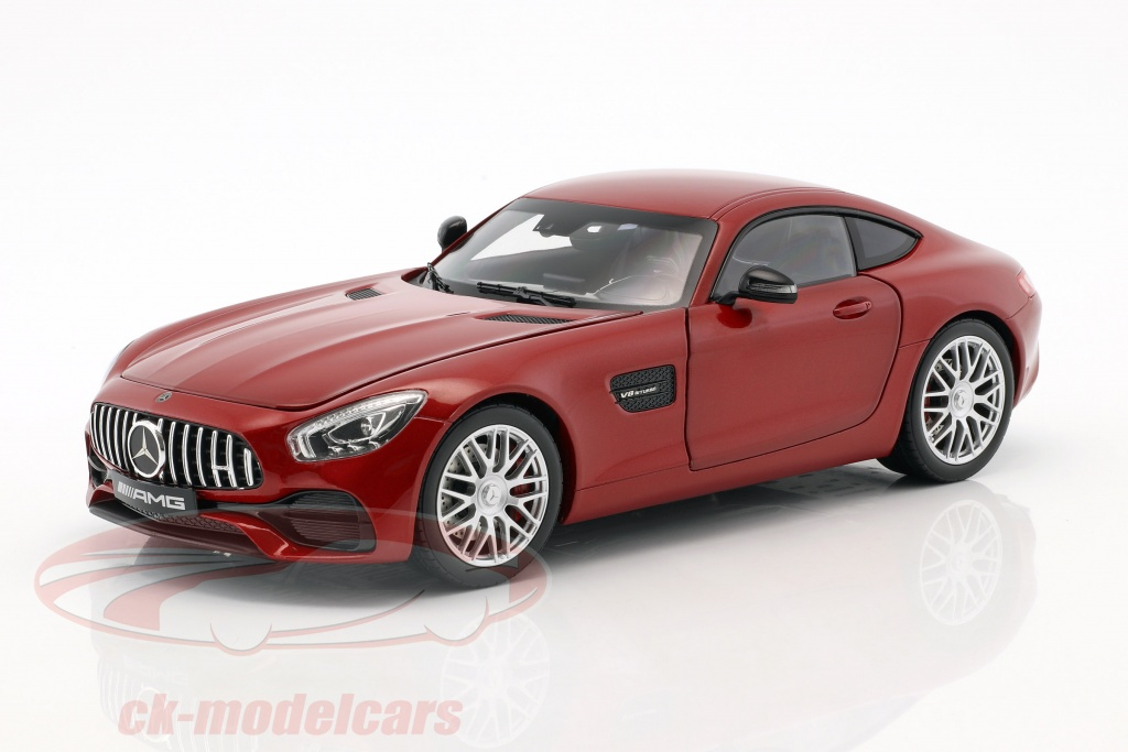 norev-1-18-mercedes-benz-amg-gt-s-hyacinth-red-metallic-b66960409/