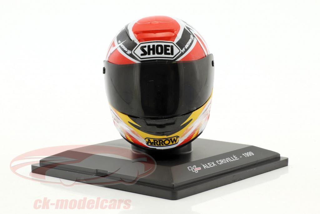 altaya-1-5-alex-criville-world-champion-500cm-1999-helmet-gc011/
