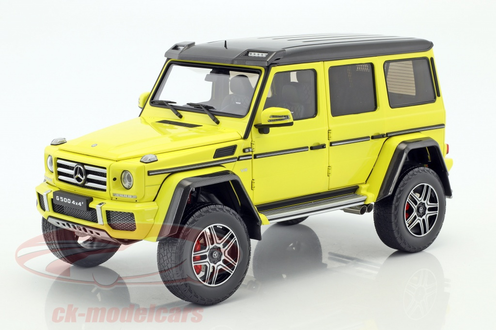almost-real-1-18-mercedes-benz-g-class-4x4-yellow-820201/