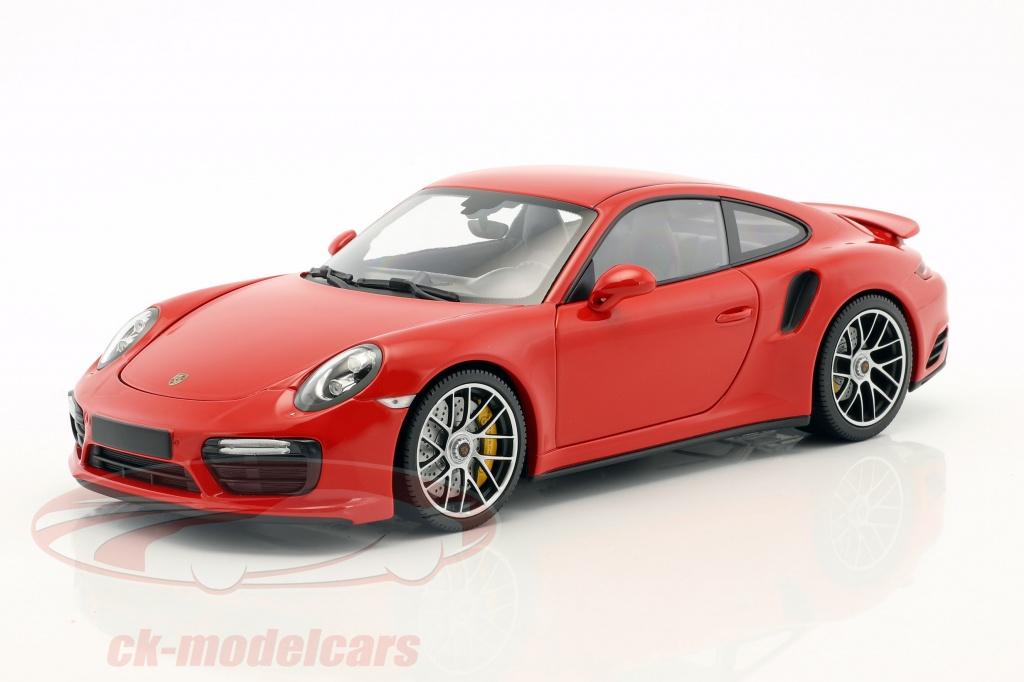 minichamps-1-18-porsche-911-991-turbo-s-baujahr-2016-indisch-rot-110067122/