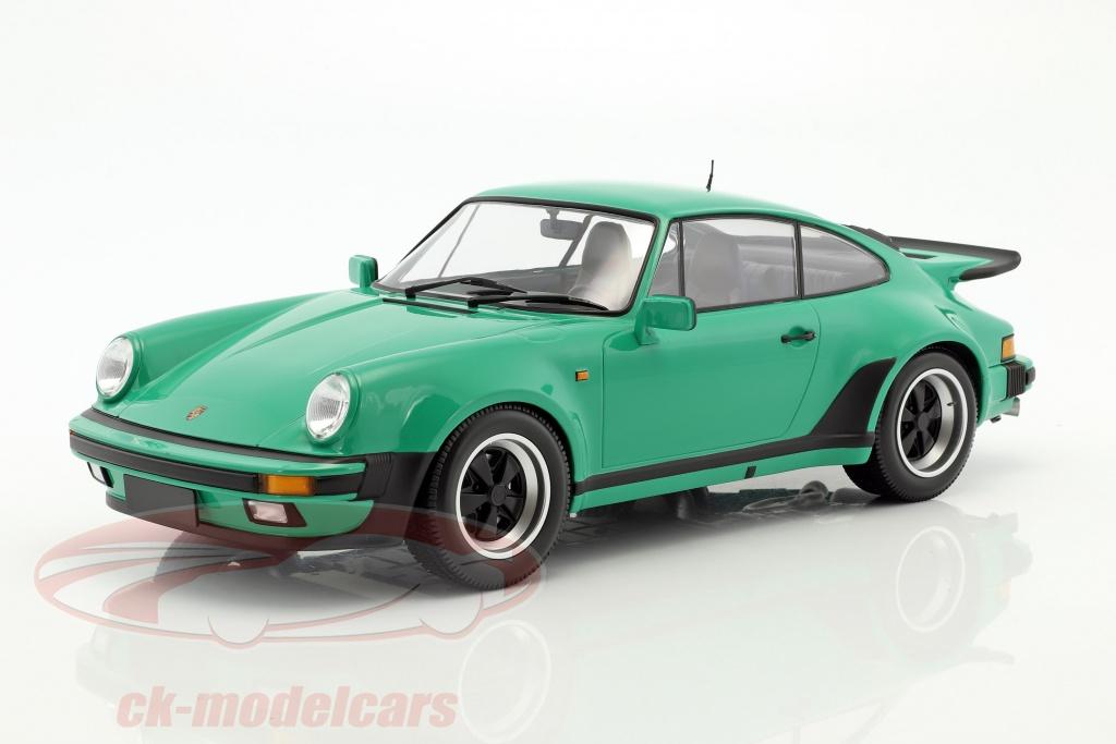 minichamps-1-12-porsche-911-930-turbo-year-1977-green-125066118/