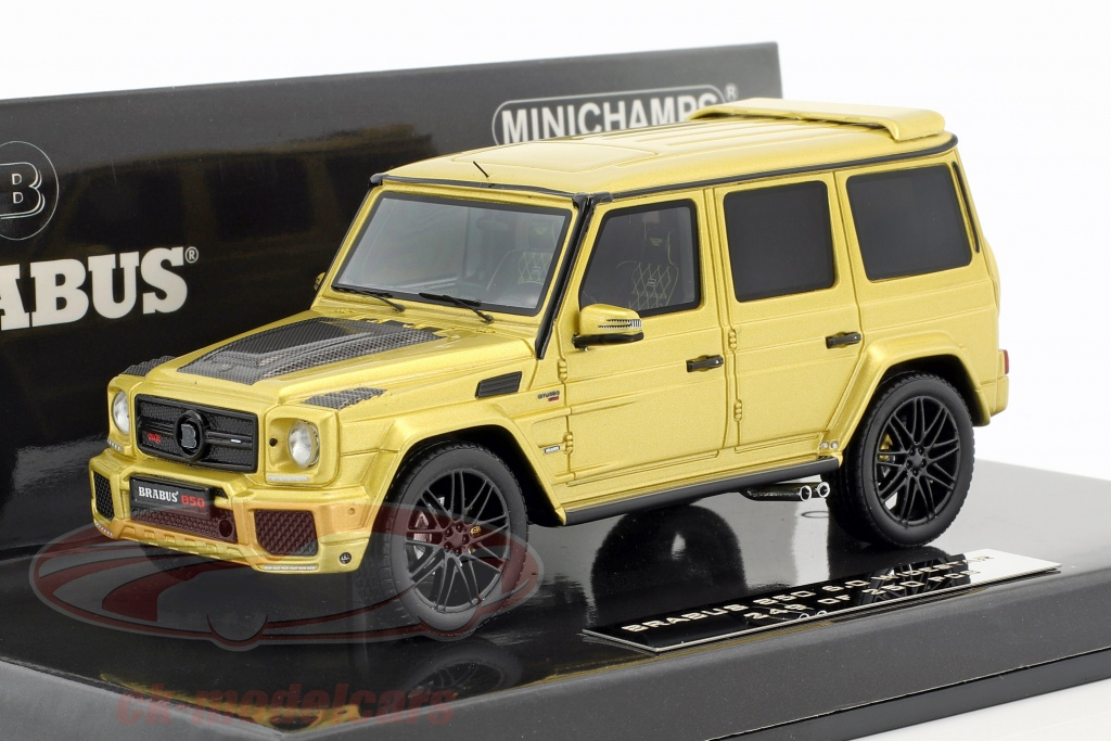 minichamps-1-43-brabus-850-60-widestar-annee-de-construction-2016-or-437032404/