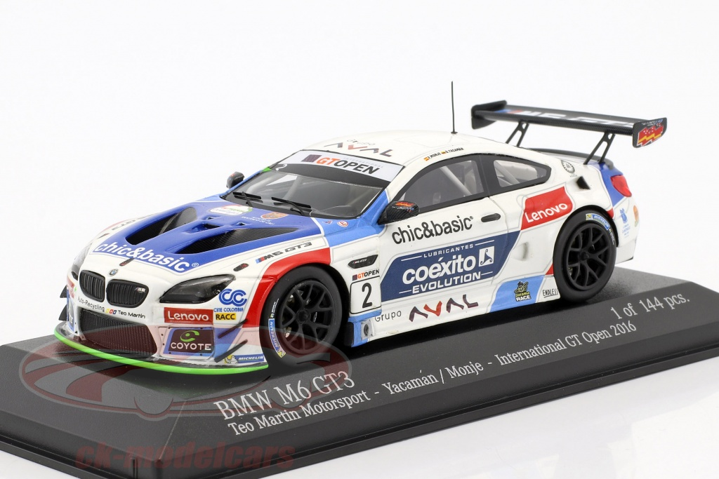 minichamps-1-43-bmw-m6-gt3-no2-international-gt-open-2016-yacaman-monje-437162652/