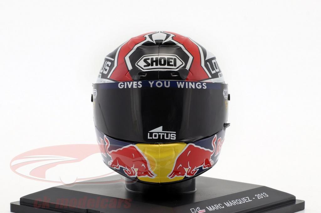 altaya-1-5-marc-marquez-champion-du-monde-motogp-2013-casque-gc029-mag-kh26/