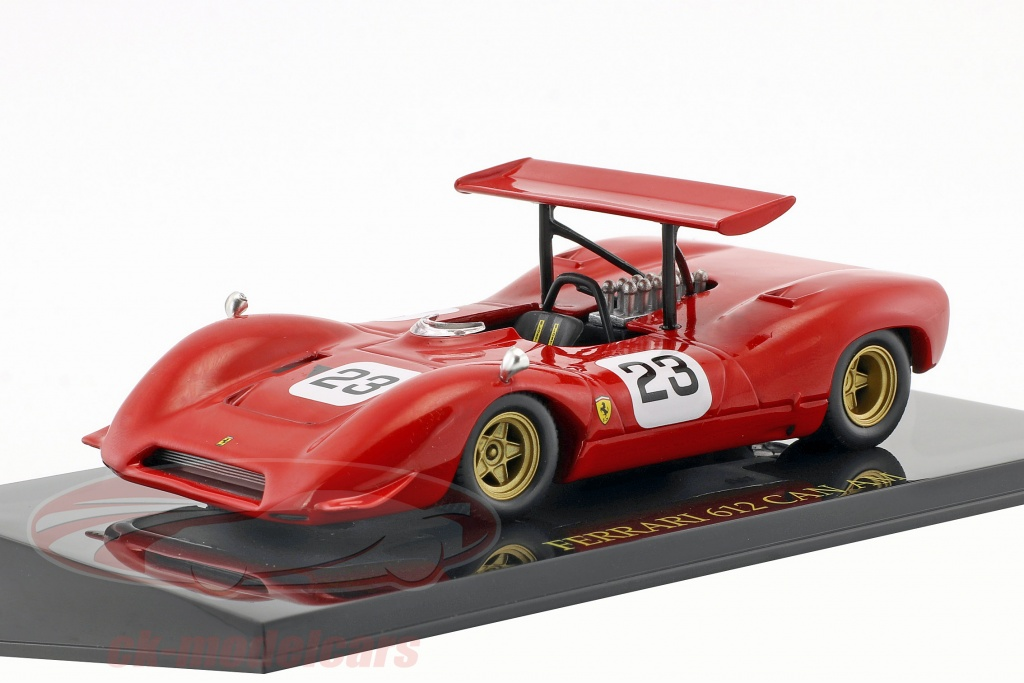 altaya-1-43-chris-amon-ferrari-612-no23-serie-can-am-1968-avec-showcase-ck47120/