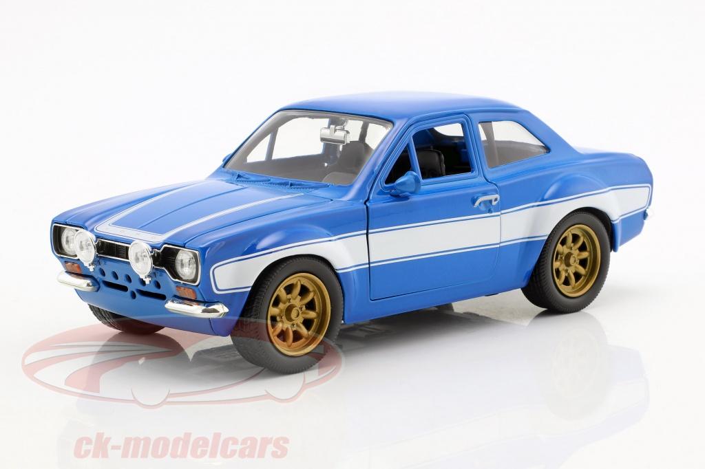 jadatoys-1-24-brians-ford-escort-rs2000-mki-fast-furious-6-2013-azul-branco-99572/