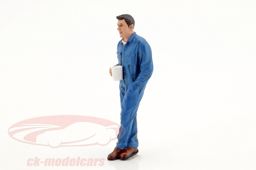 american-diorama-1-18-mecnico-larry-figura-ad77445/