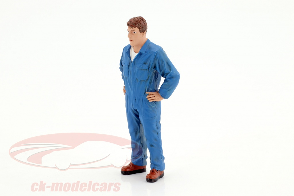 american-diorama-1-18-meccanico-john-cifra-ad77444/
