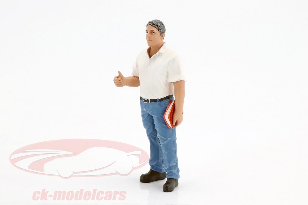 american-diorama-1-18-mechaniker-manager-tim-figur-ad77443/