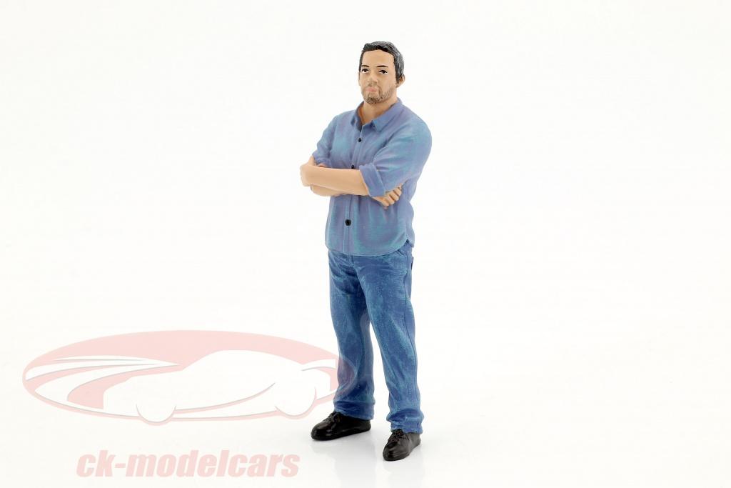 american-diorama-1-18-street-racer-figure-ii-ad77432/