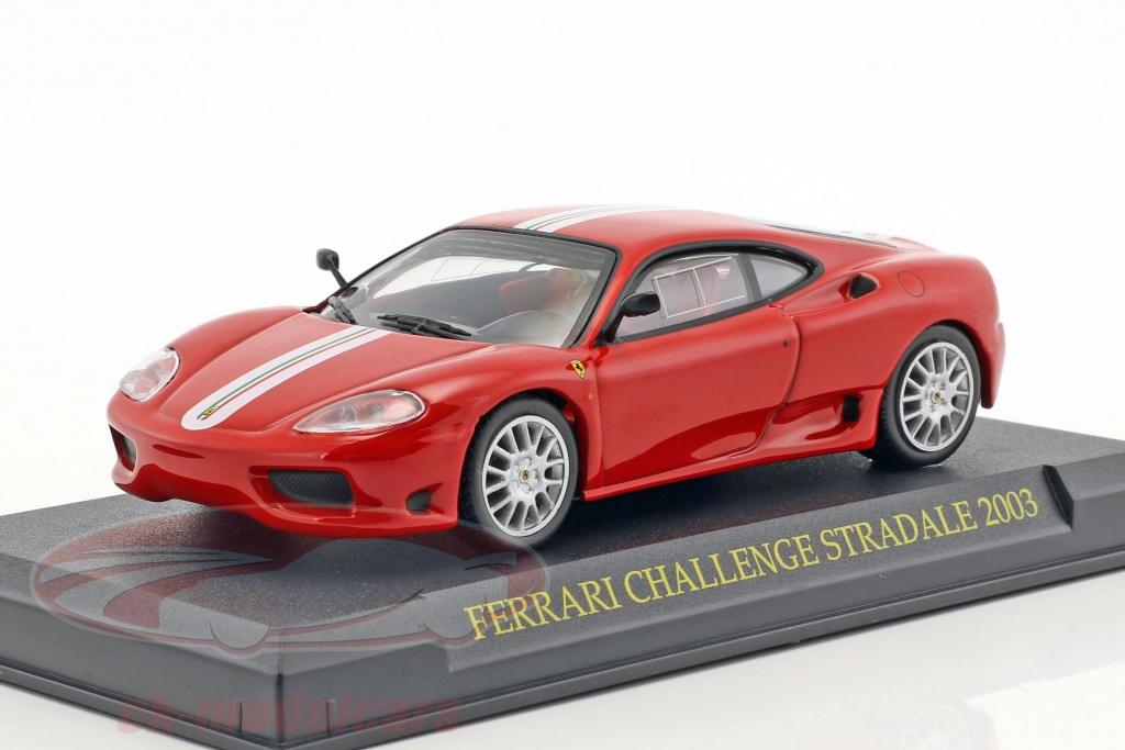 altaya-1-43-ferrari-challenge-stradale-2003-rot-ck47006/