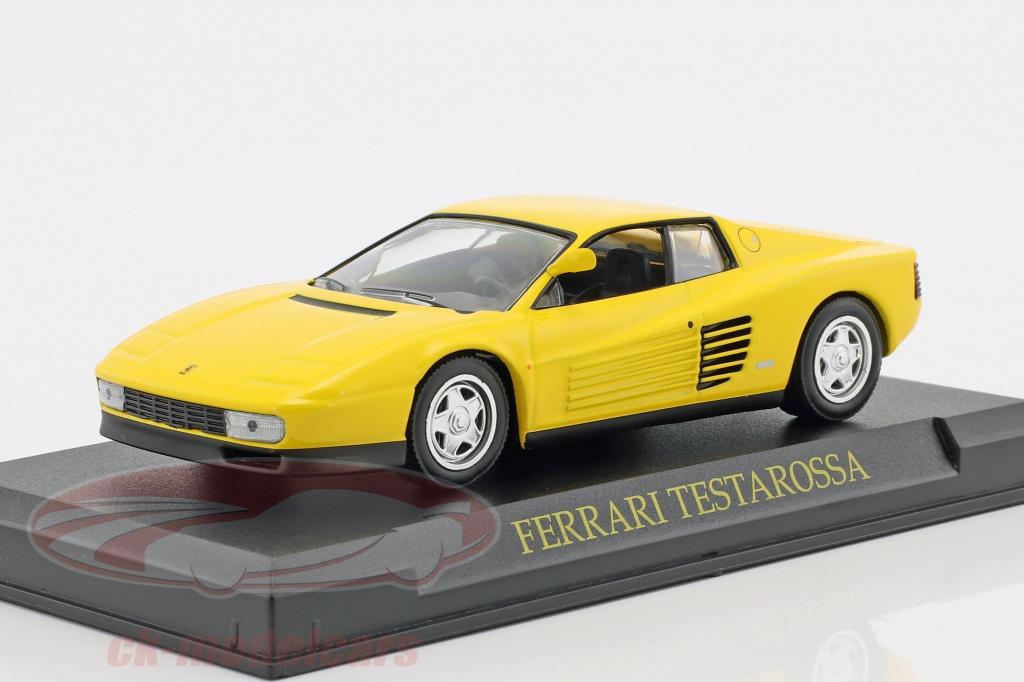 altaya-1-43-ferrari-testarossa-yellow-ck46989/