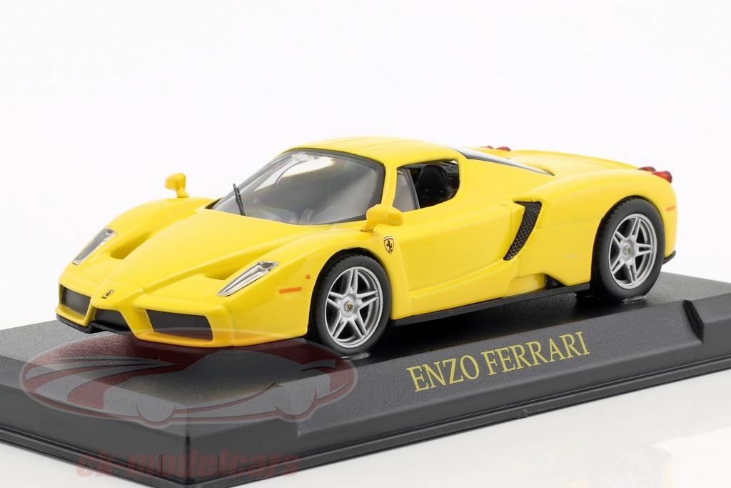 altaya-1-43-ferrari-enzo-yellow-ck46977/