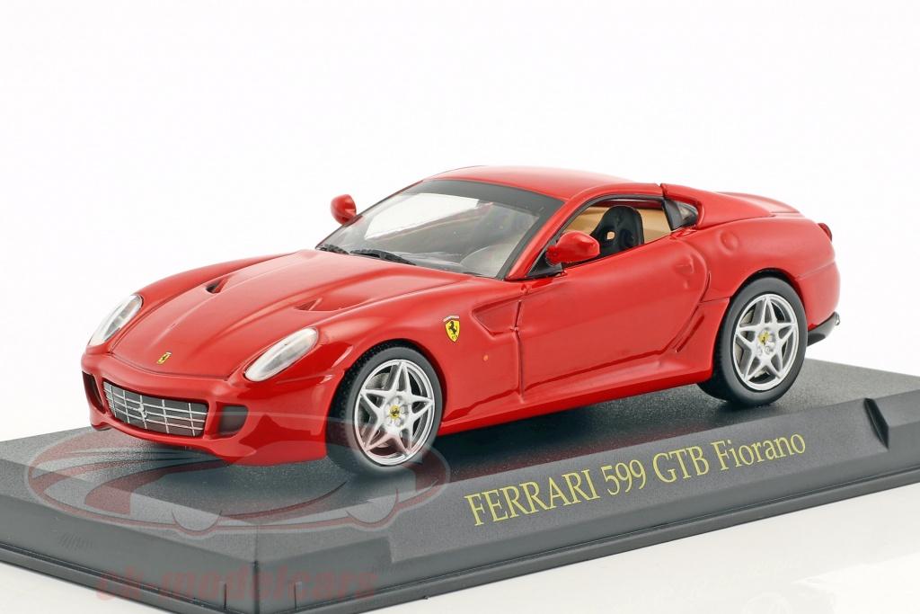 altaya-1-43-ferrari-599-gtb-fiorano-rosso-ck46969/