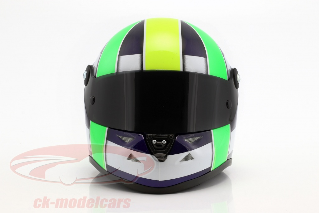 schuberth-1-2-lucas-di-grassi-campeao-do-mundo-fia-formel-e-2017-capacete-9087000234/