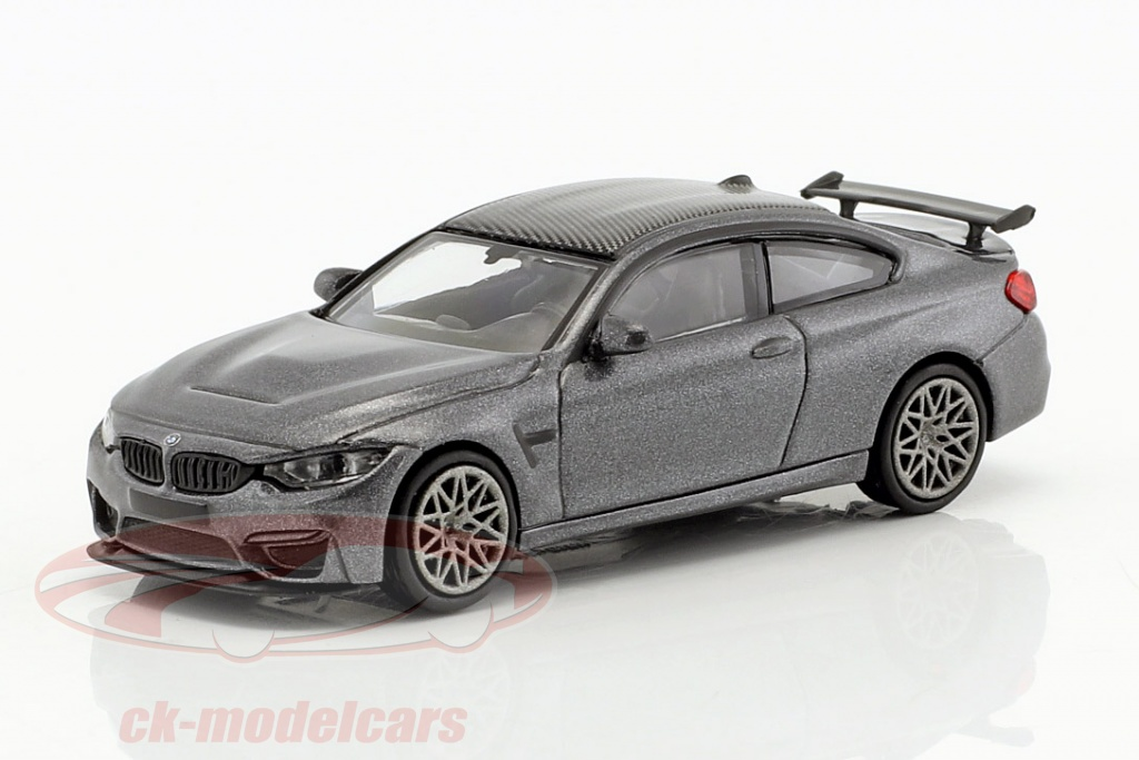 minichamps-1-87-bmw-m4-gts-year-2016-gray-metallic-gray-870027104/