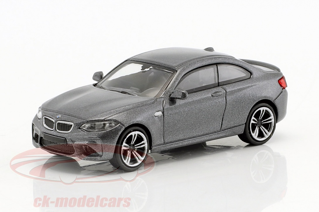 minichamps-1-87-bmw-m2-year-2016-gray-metallic-870027002/