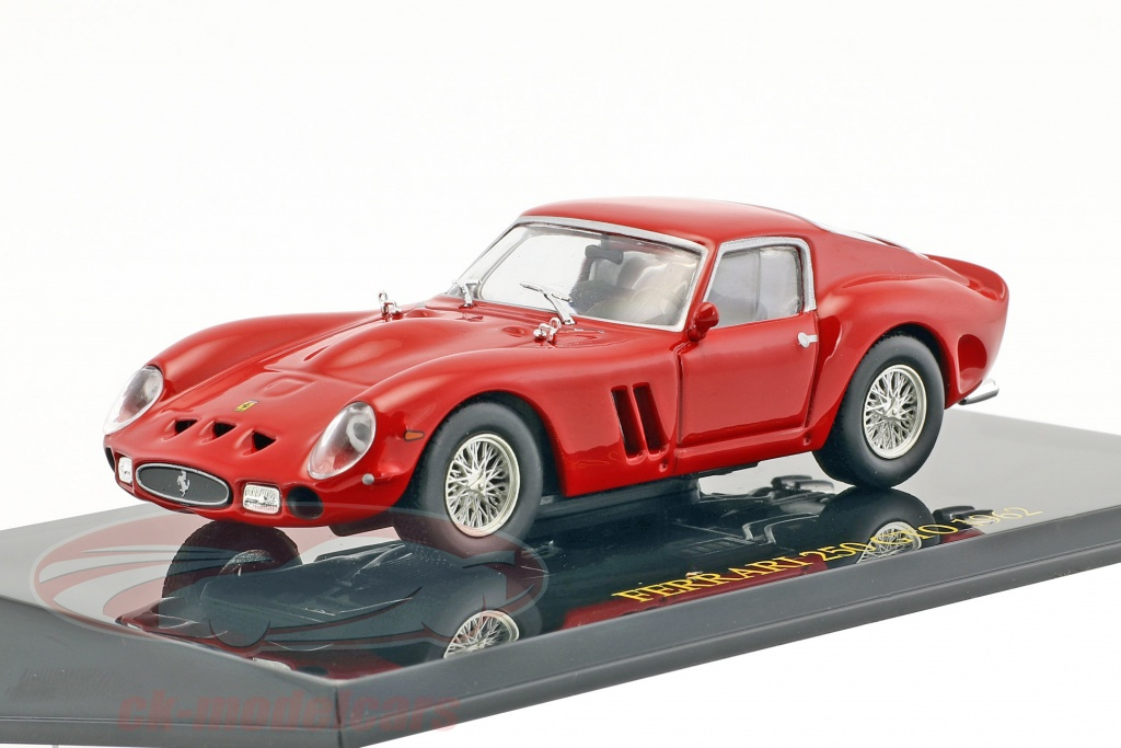 altaya-1-43-ferrari-250-gto-year-1962-red-with-showcase-ck47102/