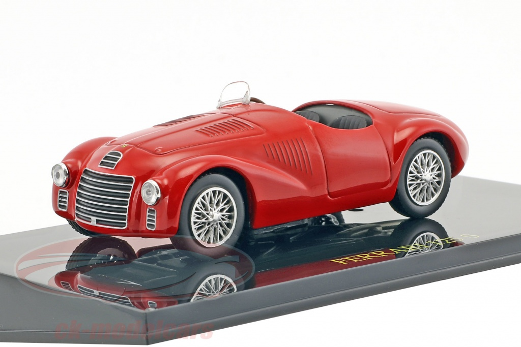 altaya-1-43-ferrari-125s-red-with-showcase-ck47128/