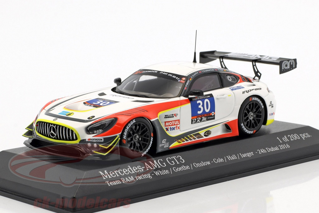 minichamps-1-43-mercedes-benz-amg-gt3-no30-24h-dubai-2016-white-goethe-cole-hall-jaeger-437163030/