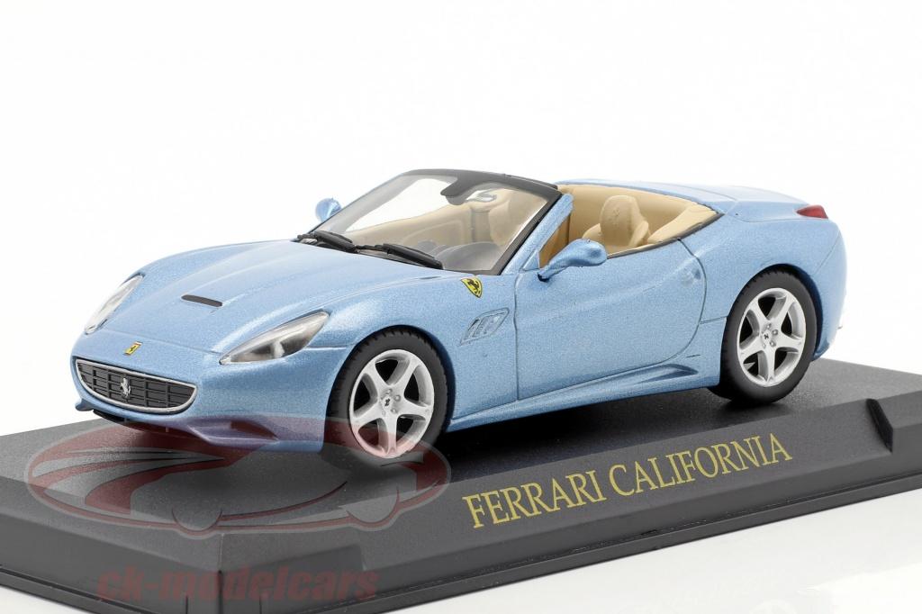 altaya-1-43-ferrari-california-anno-2008-azzurro-metallico-ck32400/