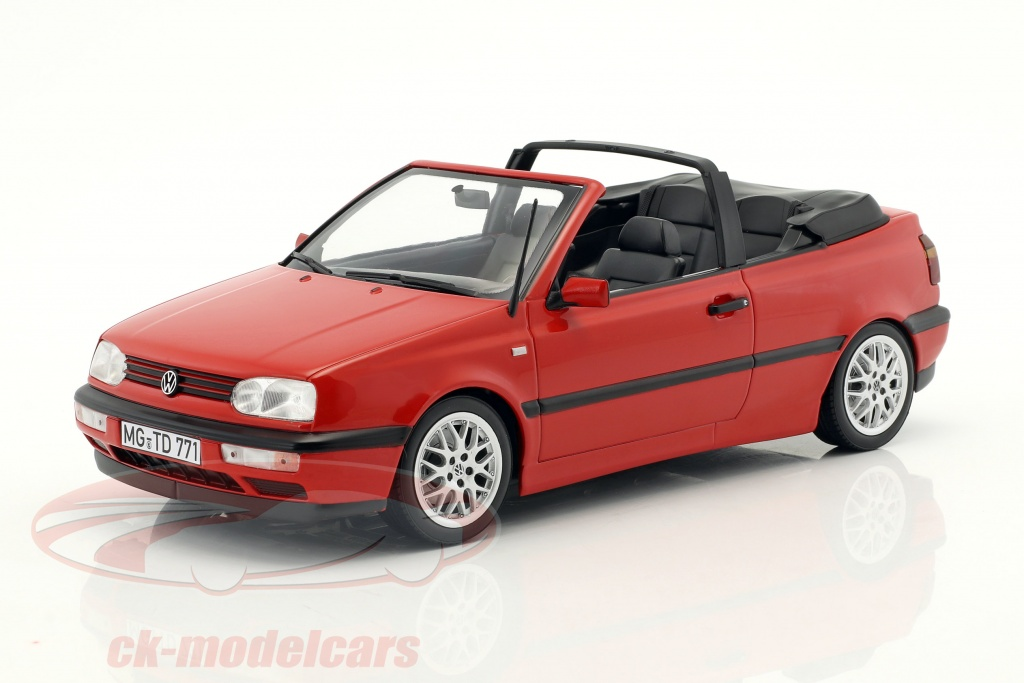 norev-1-18-volkswagen-vw-golf-cabriolet-anno-di-costruzione-1995-rosso-188433/