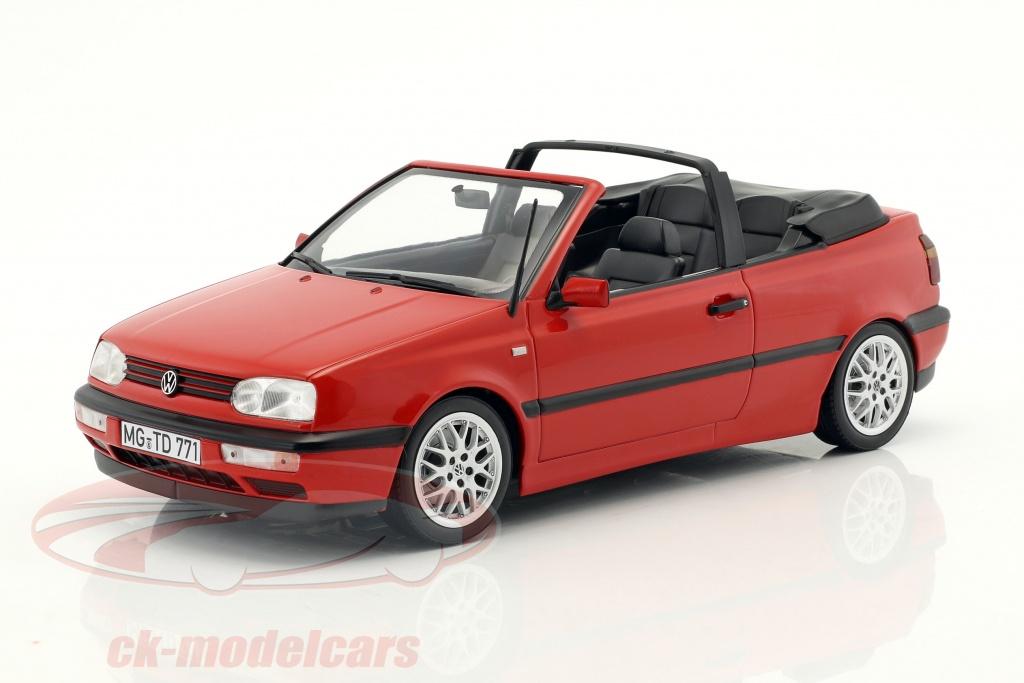norev-1-18-volkswagen-vw-golf-cabriolet-year-1995-red-188433/
